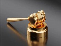 深圳劳动争议律师怎么申请仲裁工作人员回避