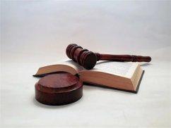 刑事诉讼中的法庭调查是怎样的