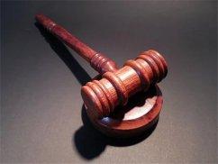 二次起诉离婚立案多长时间会收到法院的传票