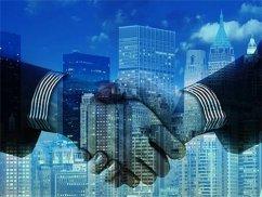 印发企业裁员、停产、倒闭及职工后续处理工作指引的通知