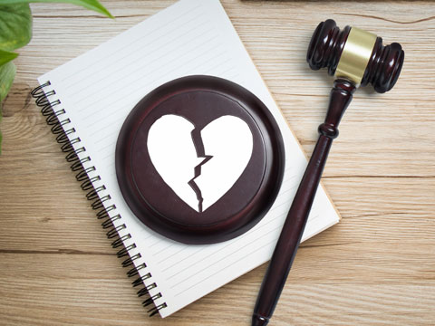 <b>深圳公司律师谈设立公司的注意事项</b>
