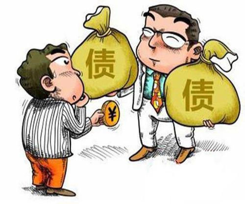 <b>深圳货款纠纷律师:企业如何合法追讨拖欠的货款?</b>