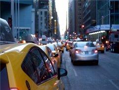福永街道律师2021年度某市发道路交通事故损害赔偿标准