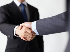 福田上沙律师讲起脸有保障之化妆品法
