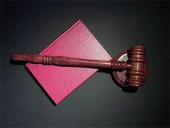 宝安碧海湾律师谈特异体质者被轻暴死亡
