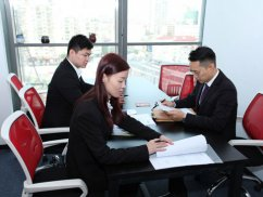 深圳免费咨询律师_夫妇财产分割的规则是什么?