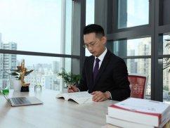 深圳律师定价准则